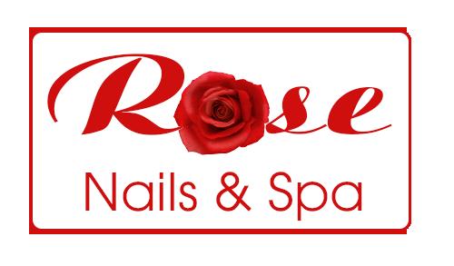Roses millsboro delaware